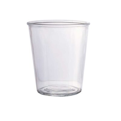 glas clear stor