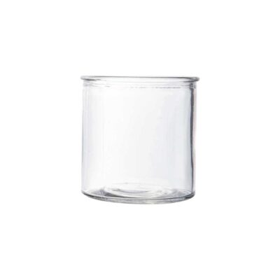 glas cylinder wide lille