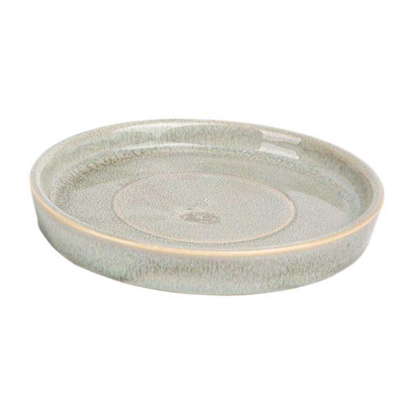 keramik underfad stor
