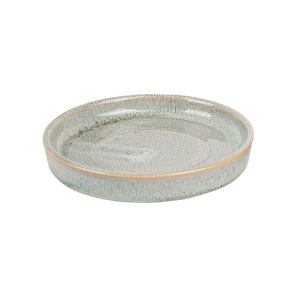 keramik underfad lille