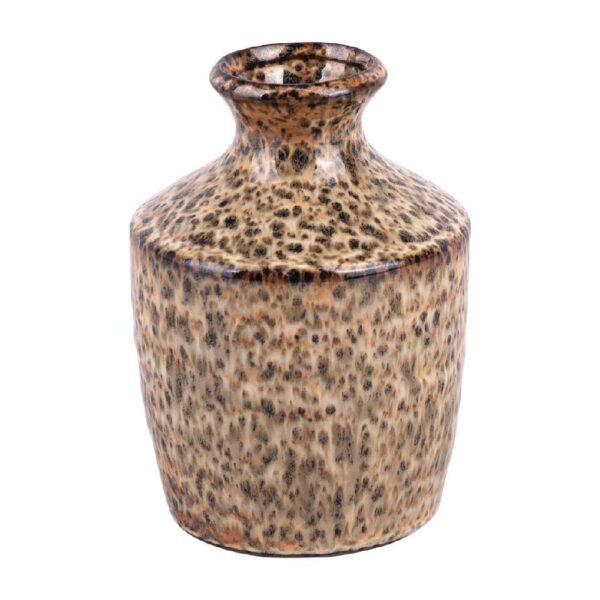 makaela vase